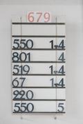 Liedertafel DreiE Hof 20200203 003 RAW.png