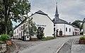 Liefrange Marjashaff –Chapelle.jpg