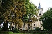 Liesel 05-09-2010 Kirche Herold