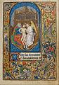 Lieven van Lathem (Flemish - The Trinity - Google Art Project.jpg