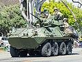 Light Armored Vehicle - 17915915746.jpg