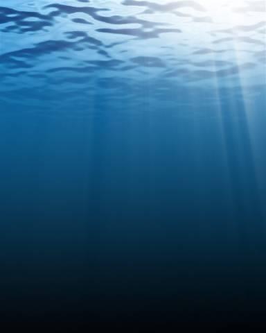 LightningVolt Deep Blue Sea