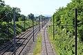 Ligne Mâcon Ambérieu près Chemin Prairie St Jean Veyle 3.jpg