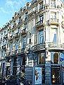 Lille, 15 place Richebé (Monument historique PA59000112).jpg