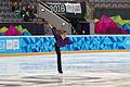 Lillehammer 2016 - Figure Skating Men Short Program - Roman Sadovsky 8.jpg