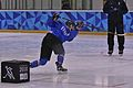 Lillehammer 2016 - Hockey skills 2.jpg