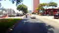 Lima Peru traffic 01.png