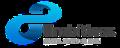 Limbitless Solutions Organization Logo.png