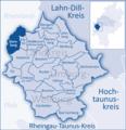 Limburg-Weilburg Dornburg.png