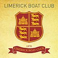 Limerick Boat Club Crest 2.jpg