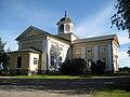 Liminka church 20080726 02.jpg