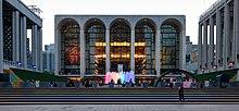 Lincoln Center during pride at dusk (93296p).jpg