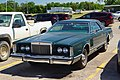 Lincoln Continental Mark V (35153402854).jpg
