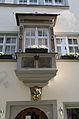 Lindau, Ludwigstraße 7, Erker-001.jpg
