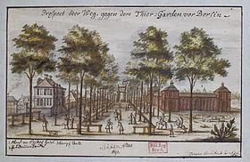 Lindenallee Berlin 1691.jpg