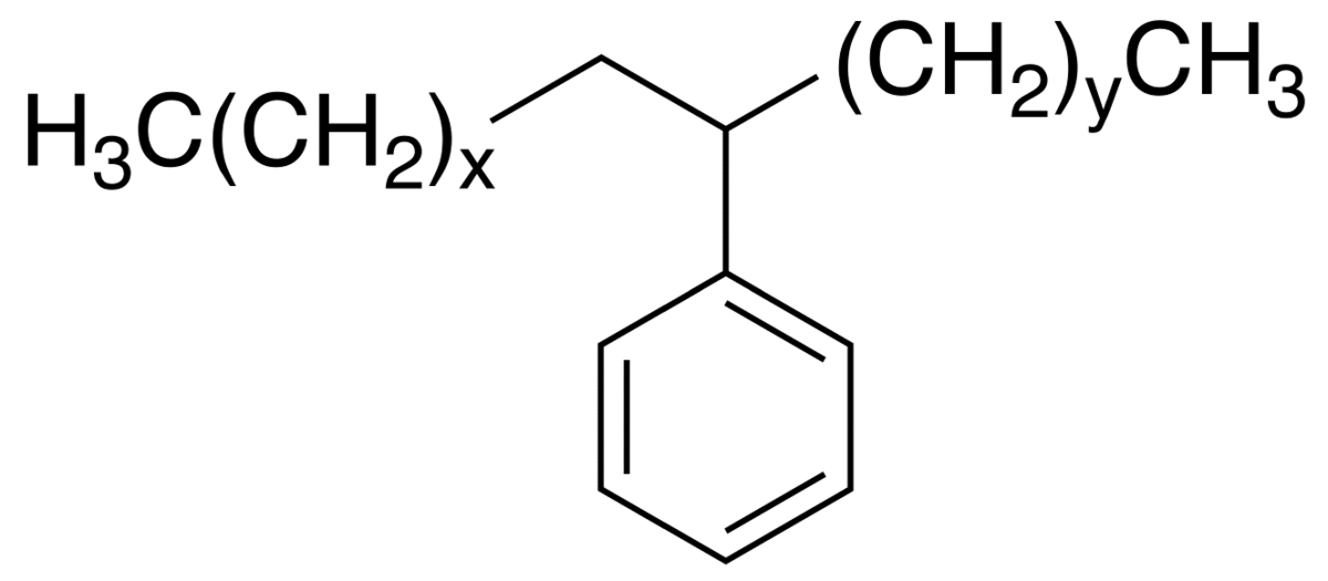 Lab linear alkyl benzene