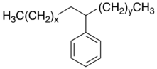 Linear alkylbenzene.png