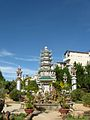 Linh Son Pagoda 25.jpg