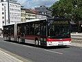Linie 420, 1, Braunschweig.jpg