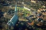 Linköping - KMB - 16000300022188.jpg