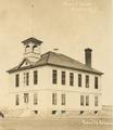 Linton Courhouse 1913 Smith Studios.png