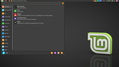 Linux Mint 18.3.png