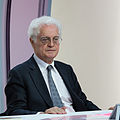 Lionel Jospin, mai 2014, Rennes, France.jpg