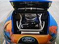 Lionel NASCAR diecast - detil mesin.jpg