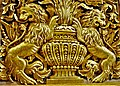 Lions of Gold.jpg