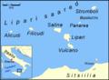 Lipari saared.png