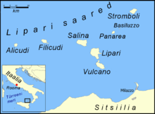 Lipari saared.png