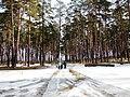 Lipetsk, Lipetsk Oblast, Russia - panoramio (8).jpg