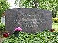 Lisa Else Nissen.jpg