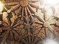 Lisboa, Igreja de Santa Maria de Belém, abóbada (3).jpg