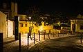 Lisboa P3070026 2 (19056234602).jpg