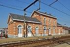 Lissewege Station R03.jpg