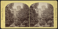 Litchfield Mansion, from Robert N. Dennis collection of stereoscopic views.png