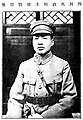 Liu Wenhui in 1920.jpg