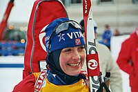 Liv Grete Poiree Antholz 2006.jpg