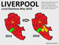 Liverpool (42140585545).png