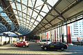 Liverpool Lime Street Station 20041231.jpg