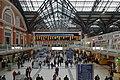 Liverpool Street station MMB 31.jpg