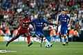 Liverpool vs. Chelsea, UEFA Super Cup 2019-08-14 08.jpg