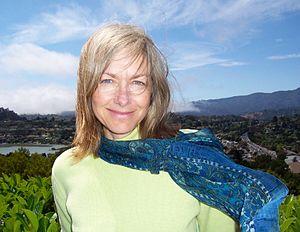 Liz Waldner - Liz Waldner.