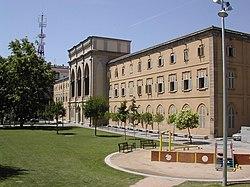 Lleida-Udl5.jpg