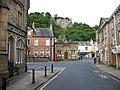 Lloyds TSB, Settle - geograph.org.uk - 1754671.jpg