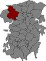 Localització de Saldes.png