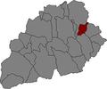 Localització dels Omellons.png