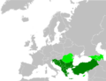LocationSoutheasternEurope.PNG