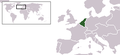 LocationUKN.png